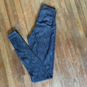 Lululemon leggings**price negotiable**
